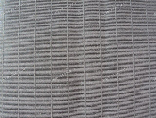 Немецкие обои A. S. Creation,  коллекция Cirrus, артикул2324-27
