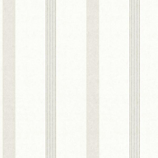 Немецкие обои P+S,  коллекция Artemis, артикул13093-20