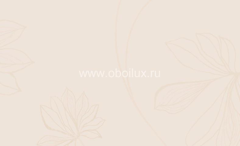 Шведские обои Borastapeter,  коллекция Flora, артикул2156