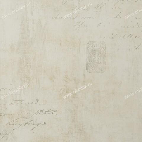 Американские обои Prospero,  коллекция Regents Park, артикулRT-82905