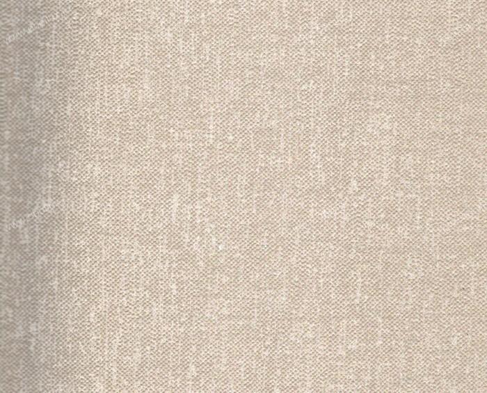 Немецкие обои Hohenberger,  коллекция Halo, артикул61640