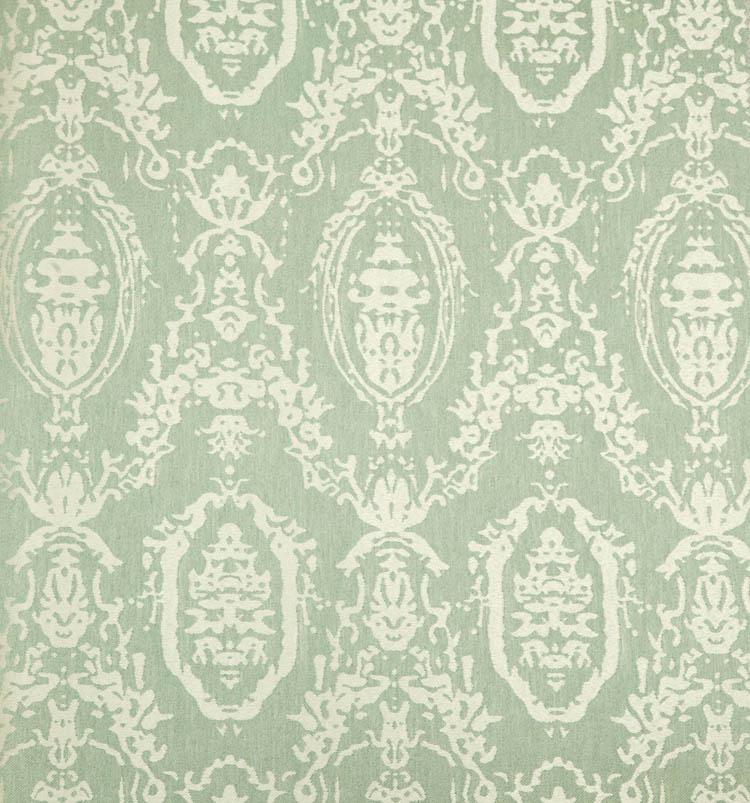 Итальянские обои Manifattura di Tizzana,  коллекция Collezione 22, артикул22-779В896