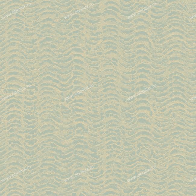 Американские обои York,  коллекция Ronald Redding - Sculptured Surfaces, артикулRD3503