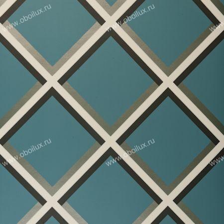 Немецкие обои KT-Exclusive,  коллекция Oxford, артикулW0018-06