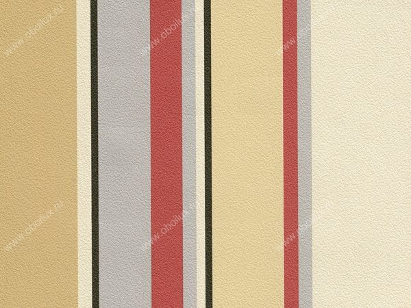 Обои  Eijffinger,  коллекция Stripes Only, артикул372082