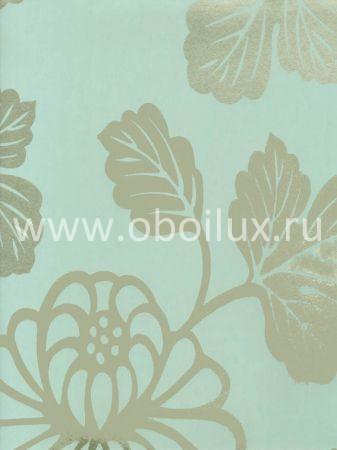 Английские обои Designers guild,  коллекция Taraz, артикулP462/06