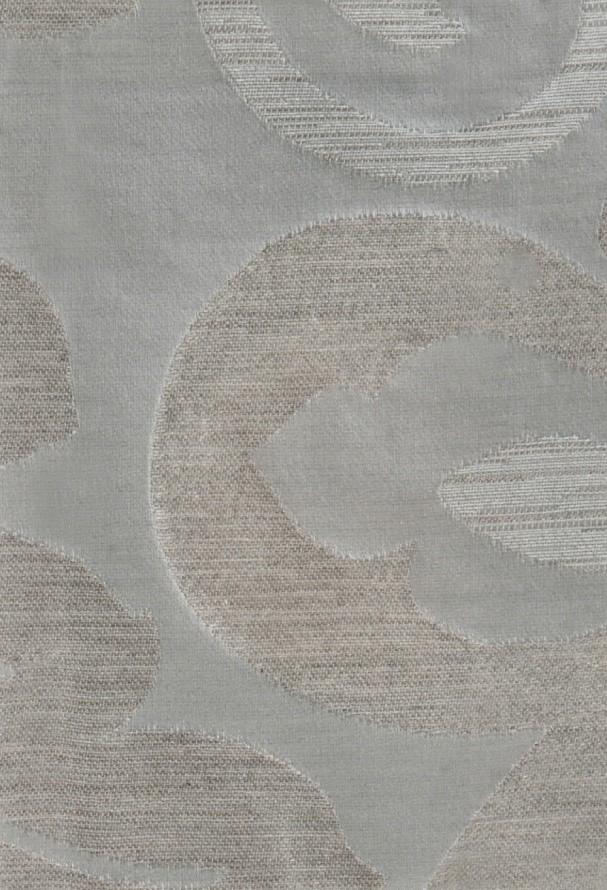 Итальянские обои Portofino,  коллекция Portofino Club, артикул185050