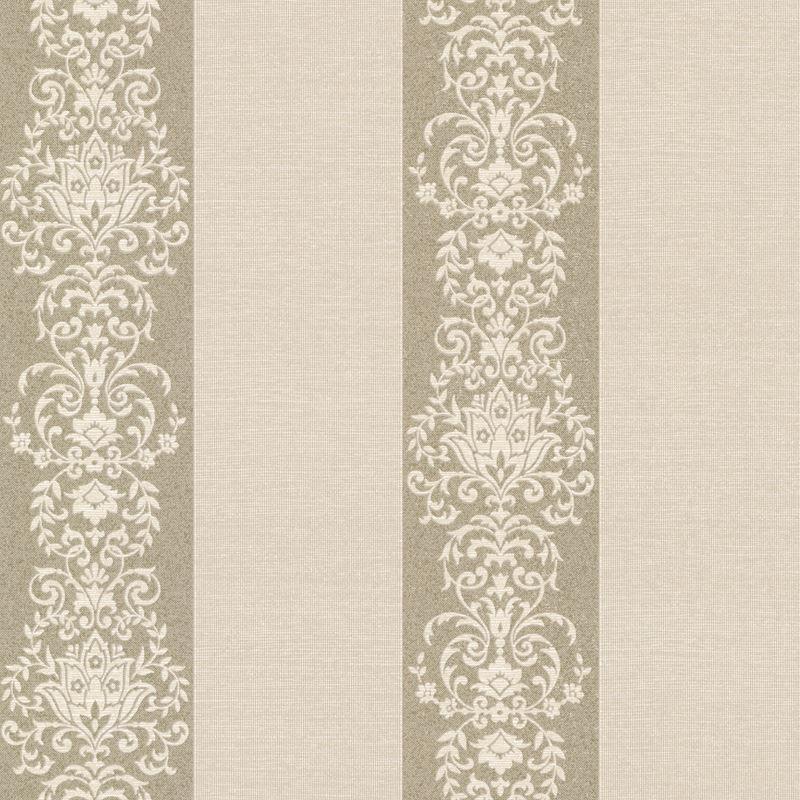 Английские обои Fine Decor,  коллекция Buckingham, артикулFD69005