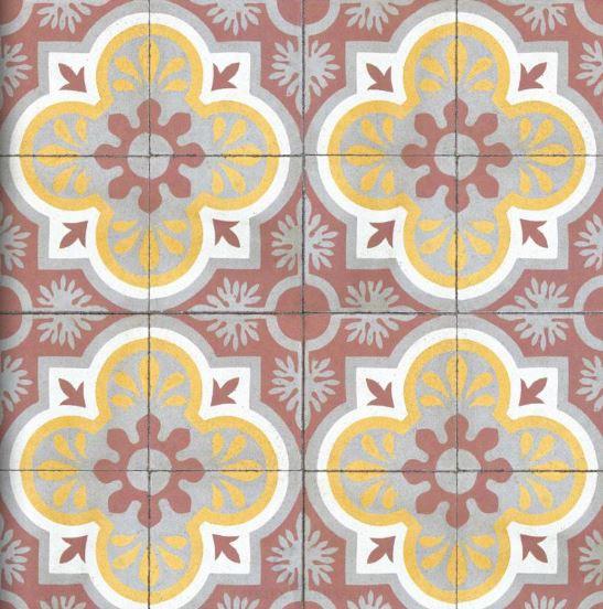 Немецкие обои KT-Exclusive,  коллекция Tiles, артикул3000018