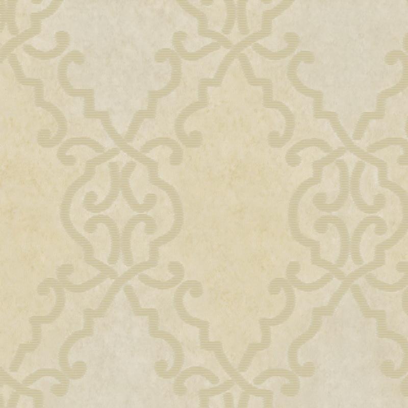 Американские обои Fresco,  коллекция Artistic Illusions, артикулAL13682