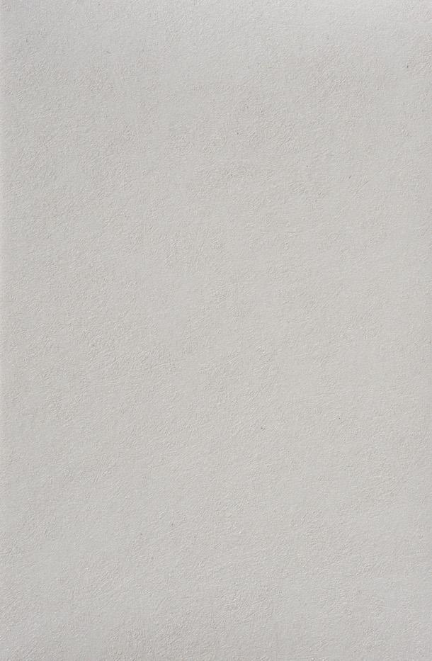 Английские обои Nina Campbell,  коллекция Cathay, артикулNCW4182-04