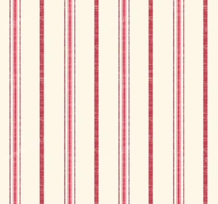 Немецкие обои KT-Exclusive,  коллекция Nantucket Stripes, артикулCS80101
