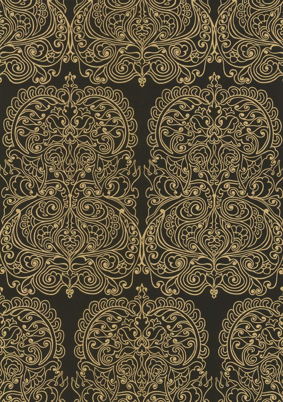 Английские обои Cole & Son,  коллекция Contemporary Selection, артикул69/2105