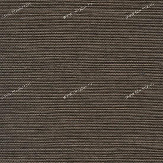 Французские обои Elitis,  коллекция Paille Japonaise, артикулRM-101-05