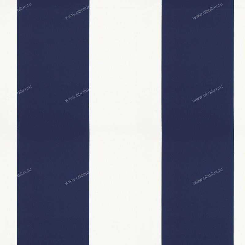 Американские обои Ralph Lauren,  коллекция Volume XIV, артикулLWP60759W