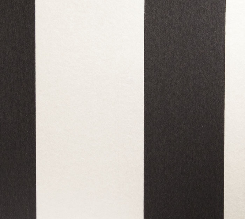 Обои  Eijffinger,  коллекция Bloom, артикул340040