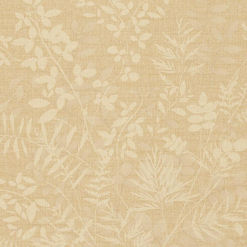 Американские обои Ralph Lauren,  коллекция Serengeti Textures, артикулLWP65006W