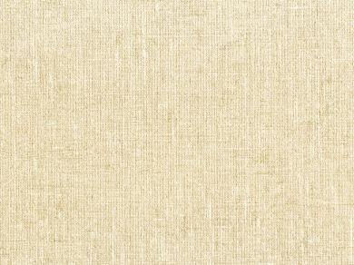 Английские обои Villa Nova,  коллекция Imprints, артикулW517-01