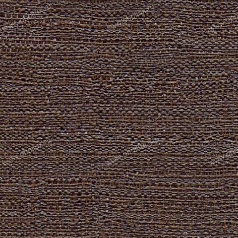 Французские обои Elitis,  коллекция Textures Vegetales, артикулVP731-05
