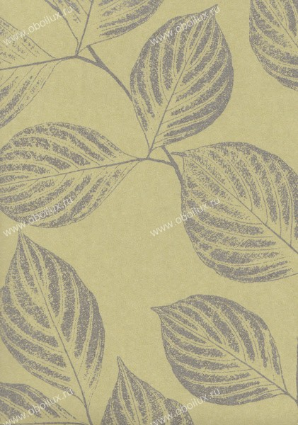 Французские обои Casadeco,  коллекция Portofino, артикулPTF19347123