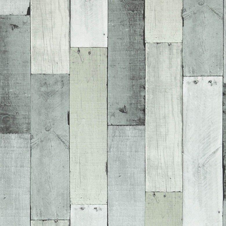 Бельгийские обои Covers,  коллекция Elements, артикул7500070