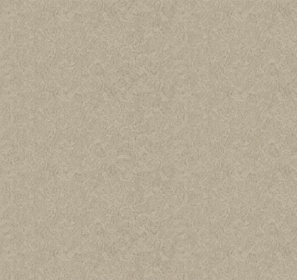 Немецкие обои Marburg,  коллекция Gloockler Deux, артикул54808
