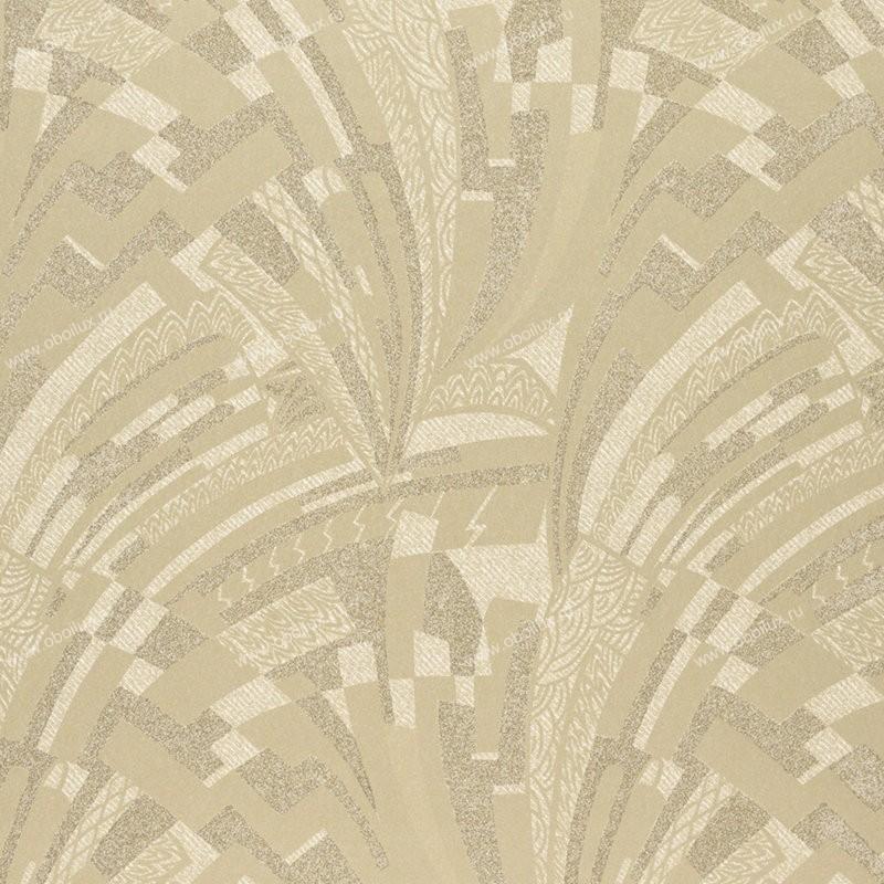 Американские обои Ralph Lauren,  коллекция Century Club Textures, артикулLWP65403W