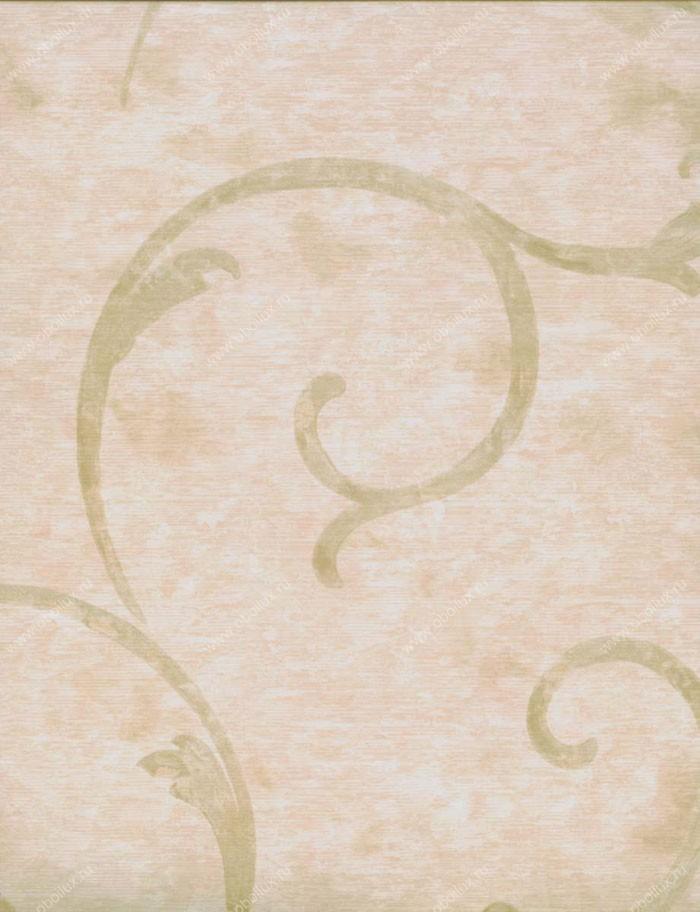 Обои  Eijffinger,  коллекция Cham, артикул391032
