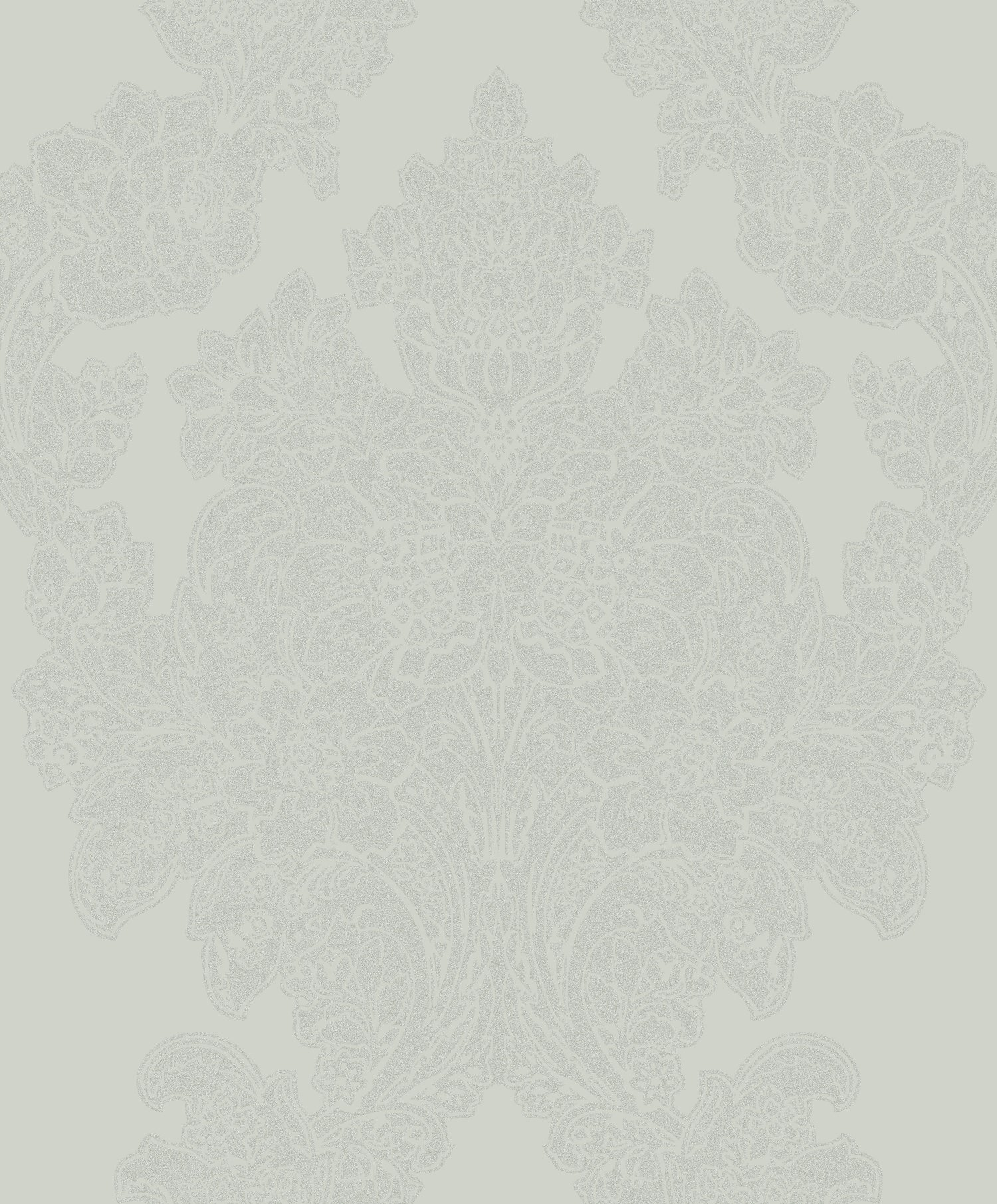 Немецкие обои Hohenberger,  коллекция Love, артикул81002
