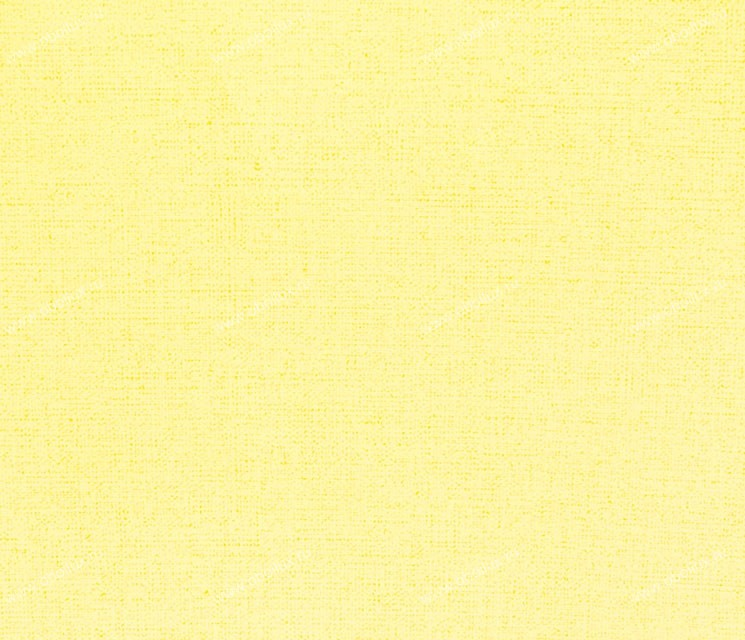 Обои  Eijffinger,  коллекция Raval, артикул341575