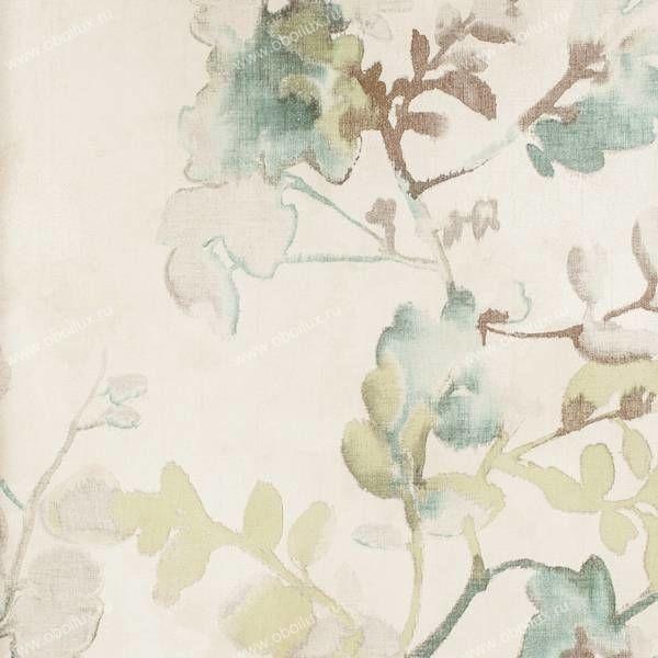Американские обои Wallquest,  коллекция Villa Siena, артикулsn10504