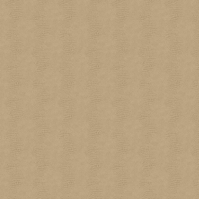 Американские обои York,  коллекция WallpapHer, артикулWH2661