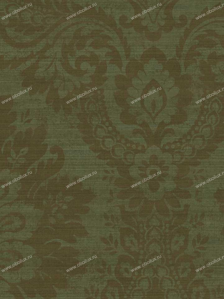 Американские обои Brewster,  коллекция Chatham House, артикул112-48309