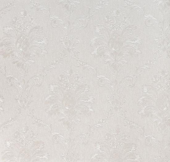 Обои  Eijffinger,  коллекция Windsor, артикул311035