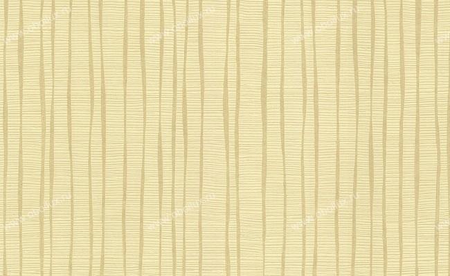 Американские обои York,  коллекция Carey Lind - Organic Finishes, артикулZV6865W