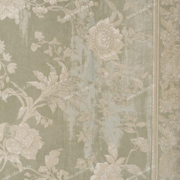 Немецкие обои KT-Exclusive,  коллекция Vintage Textiles, артикулBA60904