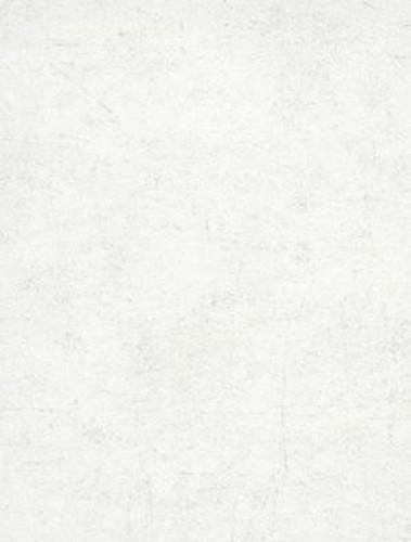 Бельгийские обои Khroma,  коллекция Kolor, артикулQUI001