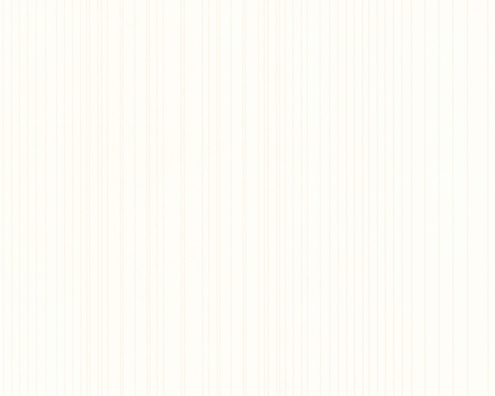 Немецкие обои A. S. Creation,  коллекция Eos, артикул692573
