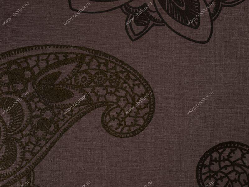 Обои  Eijffinger,  коллекция Bindi, артикул397871