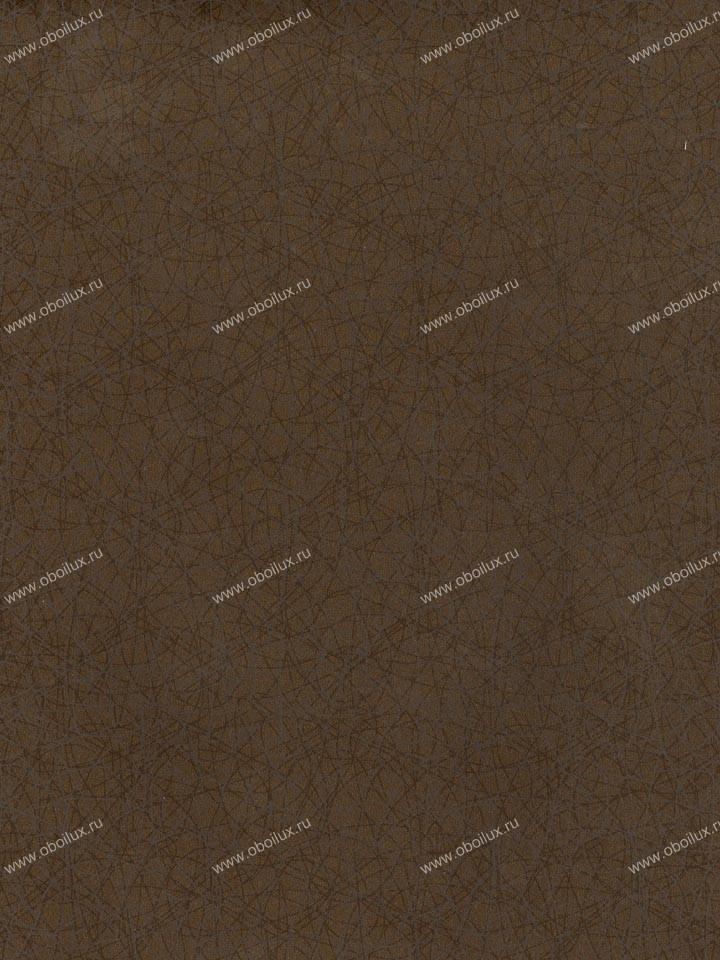 Американские обои Brewster,  коллекция Simple Space, артикул14162179