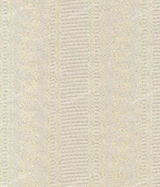Итальянские обои Sangiorgio,  коллекция Art Nouveau, артикул900/111