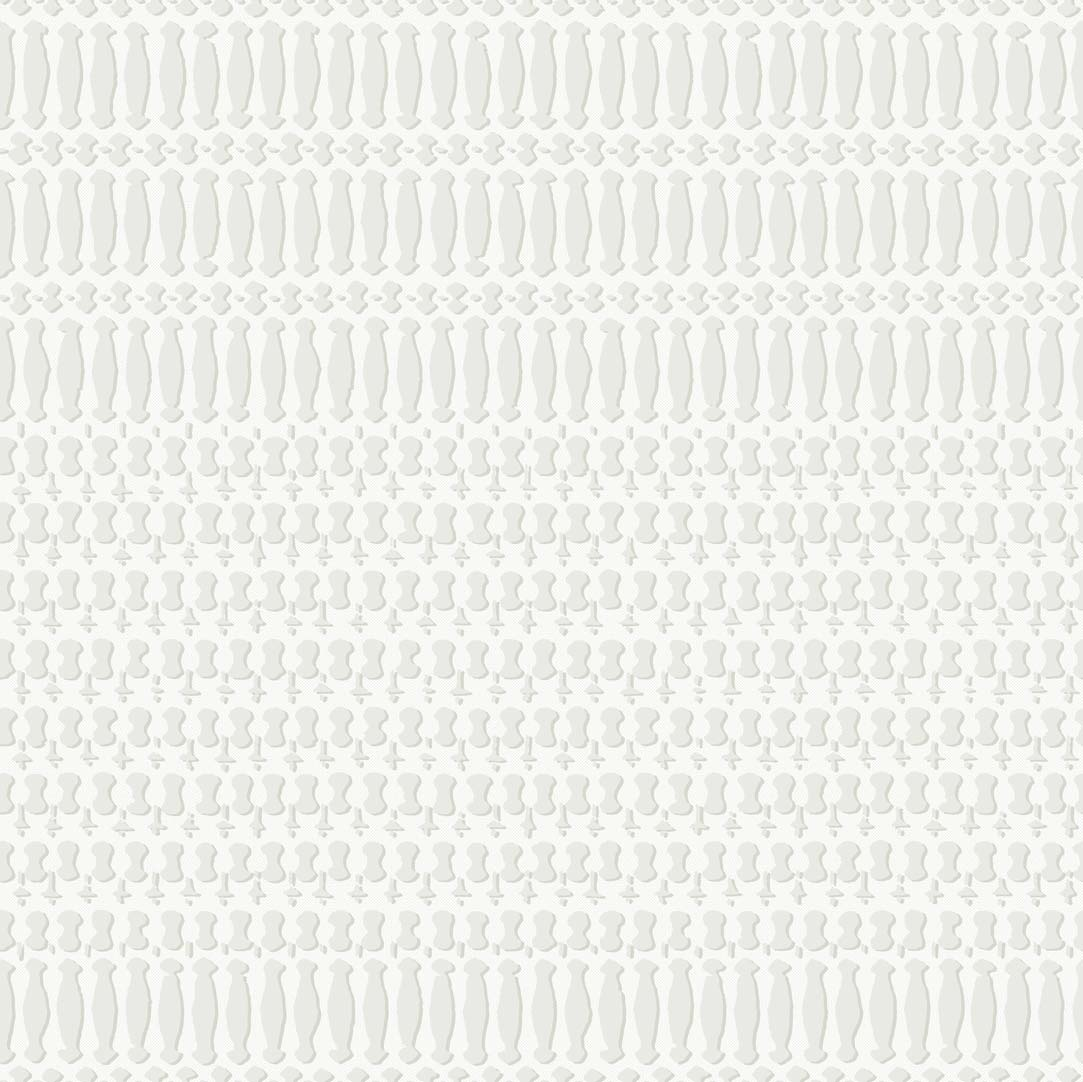 Английские обои Cole & Son,  коллекция Geometric, артикул93/10034