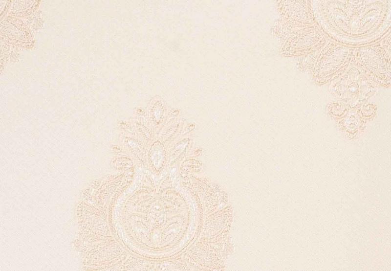 Американские обои Prospero,  коллекция Cachemire, артикулM-9038/801