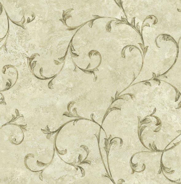 Американские обои Wallquest,  коллекция Todays Traditional, артикулRL21608