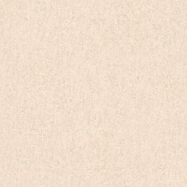 Канадские обои Aura,  коллекция Texture Collection, артикул2060-3
