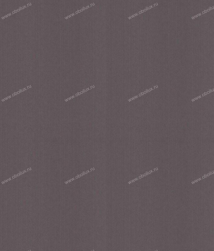 Американские обои Fresco,  коллекция Luna, артикул295-66567