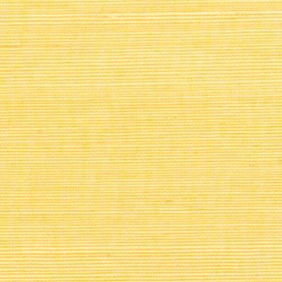 Американские обои Thibaut,  коллекция Grasscloth Resource III, артикулT5018