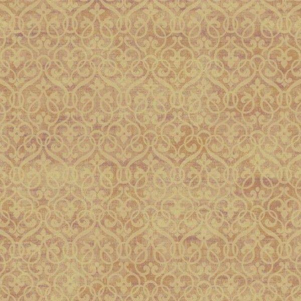 Американские обои Wallquest,  коллекция Casafina, артикулDE22005