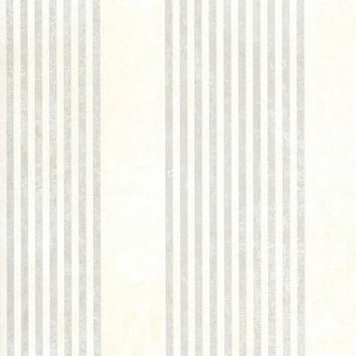 Немецкие обои Marburg,  коллекция Coloretto Stripes And Plains, артикул53107