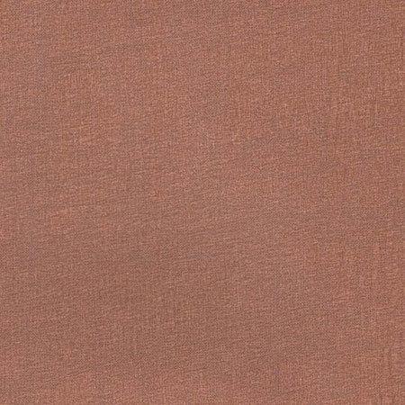 Обои  Tomita,  коллекция Hana IV, артикулTH3755